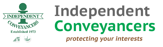 Independent Conveyancers